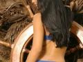 Bia-Abusada-Scort-Girl-RiodeJaneiro (7)