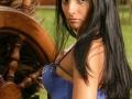 Bia-Abusada-Scort-Girl-RiodeJaneiro (8)