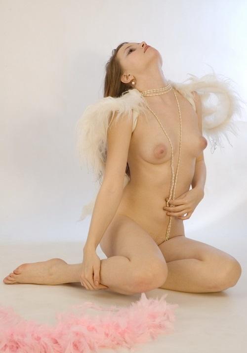 chick escort ne