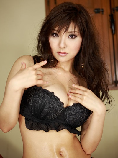 sexey asian girls brazil escort service