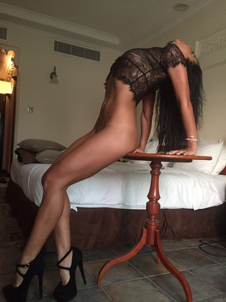 Mariana-Lucca (3)
