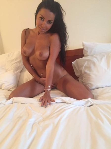 Mariana-Lucca (6)