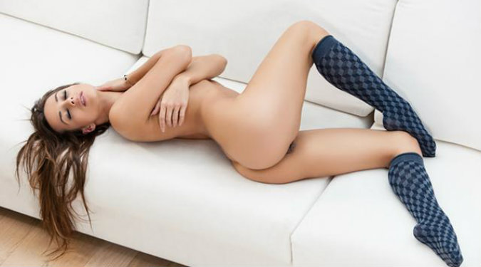 Mayla Ninfetta
