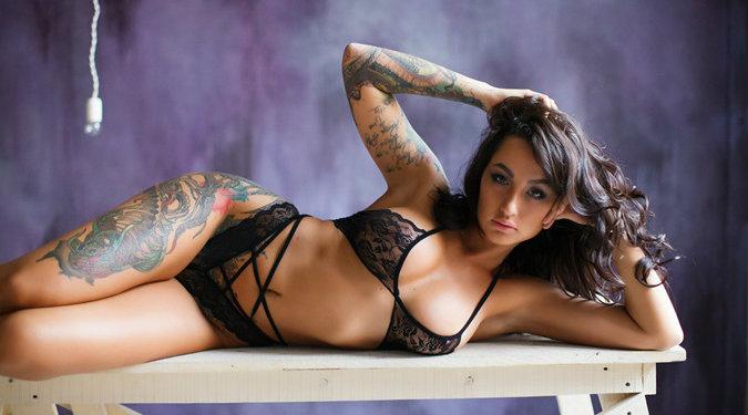 Carolina Bellagio – VIP Female Companion Rio de Janeiro