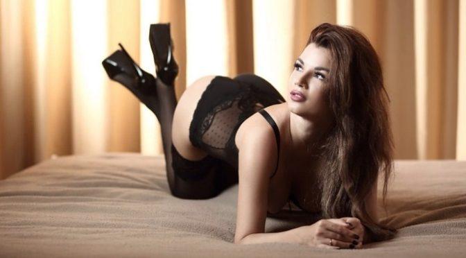 lydia-escort-girl-barradatijuca-riodejaneiro-10