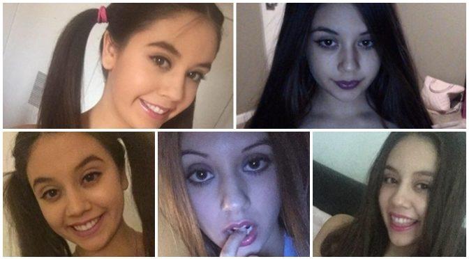 Lolitta-escort-girl-riodejaneiro