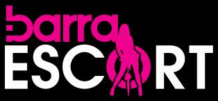 Barra da Tijuca VIP Escort Girl
